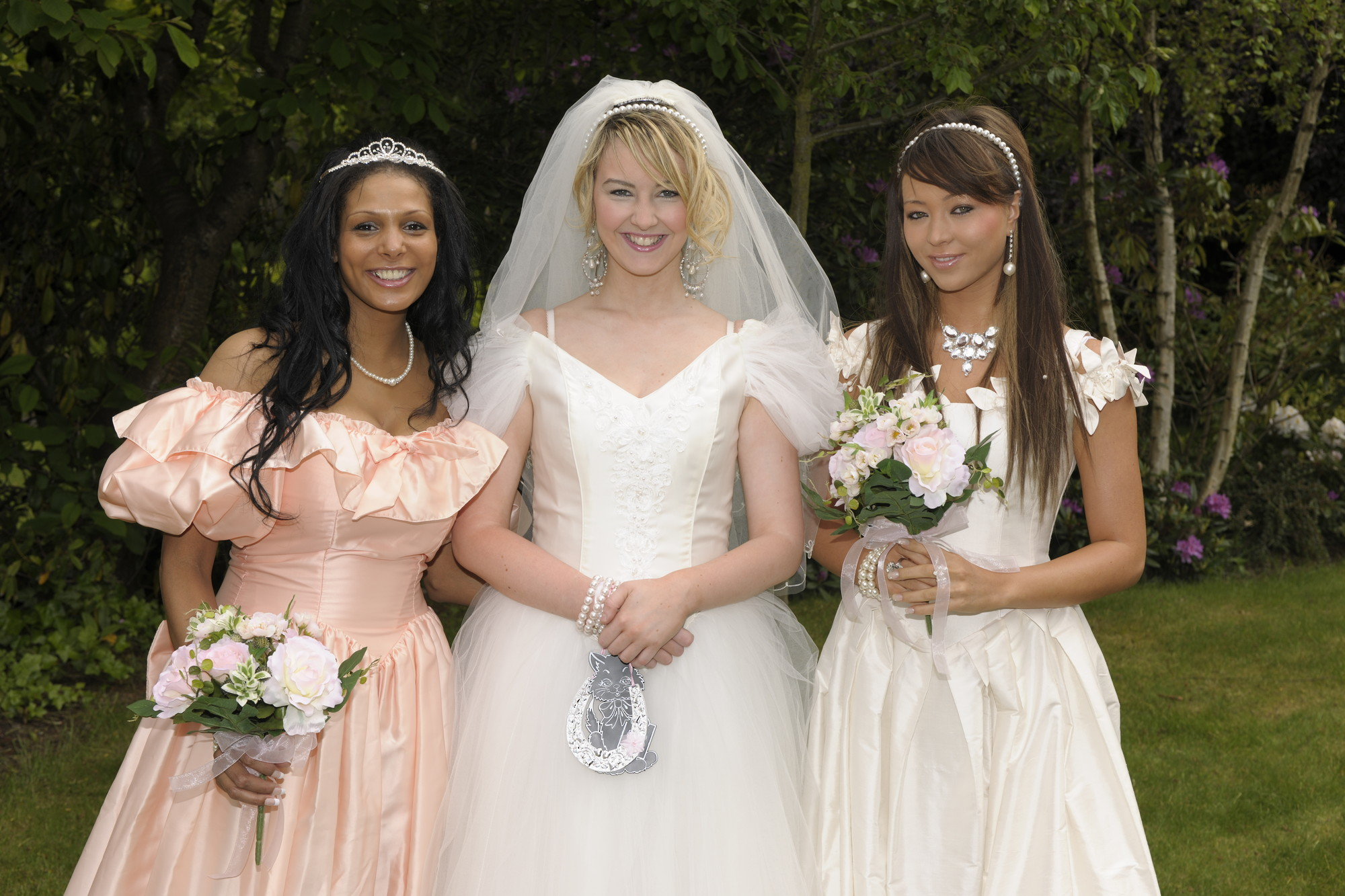 Examining dominican brides learn how to meet brides girls for marriage